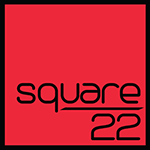 Square 22 | Restaurant & Bar Cleveland Ohio